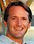Jeff Cohn's photo - CEO of PhotoEnforced
