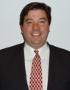 Jeff Daugherty's photo - Managing Director of Thecfsgroup
