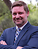Jeff Dunkel's photo - CEO of NuHope