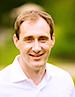 Jeff Eberle's photo - CEO of Truveris