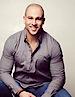 Jeff Halevy's photo - Founder of FitSafe