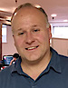 Jeff Harper's photo - Co-Founder & CEO of Duet Health