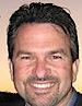 Jeff Hatcher's photo - President of Landmark Search Group