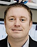 Jeff Haynie's photo - Co-Founder & CEO of Pinpoint Software, Inc.