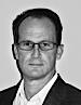 Jeff Hibbeler's photo - CEO of Spl Inc