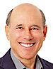 Jeff Hyland's photo - President of Hilton & Hyland