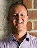 Jeff Laliberte's photo - CEO of Payfactors