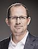 Jeffrey N. Maggioncalda's photo - President & CEO of Coursera