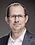 Jeffrey N. Maggioncalda's photo - CEO of Coursera