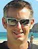 Jeff Manson's photo - Founder & CEO of RealGeeks