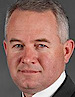 Jeff Martini's photo - Managing Director of Skysis, LLC.