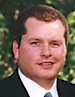 Jeff Mitchell's photo - CEO of ScanOptics