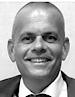 Jeff Robinson's photo - Founder & CEO of M2bio Sciences