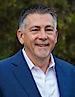 Jeff Siebenhaar's photo - President & CEO of Ostari