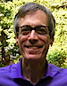 Jeff Swartz's photo - CEO of CORVIUM