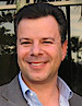 Jeff Tannenbaum's photo - President of J. Tech Sales