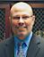 Jeff Walker's photo - President of CRI