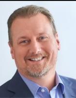 Jeff Wyatt's photo - CEO of CertaSite
