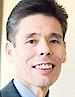 Jeffery W. Yabuki