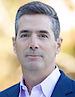 Jeffrey Casale's photo - CEO of MarkLogic