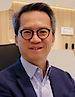 Jeffrey Chen's photo - Chairman of Universal Global Scientific Industrial