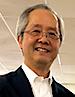 Jeffrey Chu's photo - Co-Founder & CEO of Glowlink