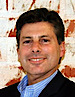 Jeffrey Goffman's photo - CEO of Integrated Oncology Network, LLC