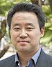 Jeffrey Kang's photo - Founder & CEO of Cogobuy