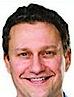 Jeffrey Noles's photo - CEO of Labstar Dental Lab Software