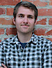 Jeffrey Powers's photo - Co-Founder & CEO of Occipital