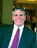 Jeffrey Southmayd's photo - CEO of Cognosco Learning