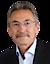 Jeffrey Stein's photo - President & CEO of Cidara