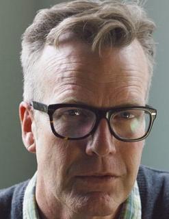 Jeffrey Veen's photo - Co-Founder of Typekit