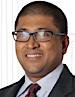Jehan Perinpanayagam's photo - CEO of Infomate (Pvt)