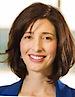 Jemma Green's photo - Chairman of Power Ledger