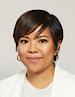 Jen Rubio's photo - CEO of JRSK, Inc.