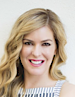 Jeneva Bell's photo - Founder of Product Bliss