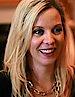 Jennifer Fortney's photo - Founder of Cascade Communications