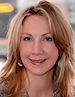 Jennifer Gray's photo - Founder of Market Talent