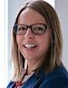 Jennifer Hanley-Giersch's photo - Managing Partner of Berlin Risk