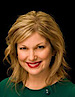 Jennifer Mandel's photo - President of College Right