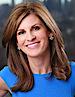 Jennifer Morgan's photo - Co-CEO of SAP