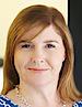 Jennifer Nayar's photo - CEO of Velatradingtech