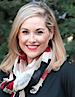 Jennifer Neeley's photo - Founder & CEO of JND