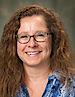 Jennifer Ritman's photo - President of Ritman