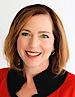 Jennifer Scanlon's photo - President & CEO of UL
