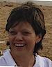 Jennifer Stevens's photo - CEO of Attune Hearing Pty Ltd.