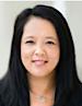 Jennifer Sun's photo - CEO of StarCompliance