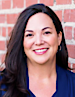 Jennifer Tejada's photo - CEO of PagerDuty
