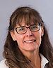 Jenny Harris's photo - President & CEO of AmHydro
